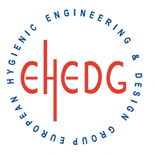 European Hygienic Engineering & Design Group